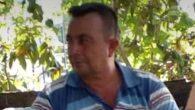 Erzin'de traktör kazası: 1 Ölü