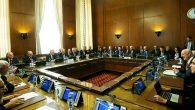 Gündem: Suriye'de normalleşme