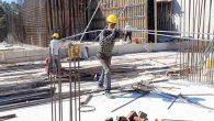 HATSU'dan Odabaşı ve Ekinci'de altyapı çalışmaları