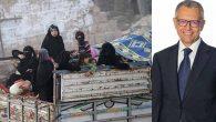 Şam tavsiyesi ve İdlib tespitleri…