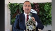Altınözü Zeytin-Zeytinyağı Festivali hafta sonunda