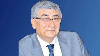 CHP İl Başkanı Parlar'dan zamlara tepki: