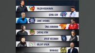 Süper Lig, Teknik Direktör kıyma makinası gibi!