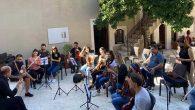 Hatay Valiliği Öğretmenler Orkestrası