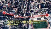 Hatay Büyükşehir Belediyesi Hizmeti